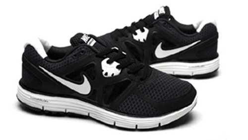 Nike Modern Embossed Tempo Short - Pantalón corto para mujer - Black/White/Volt