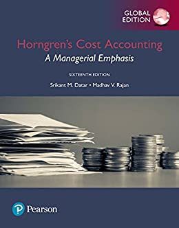 Horngrens cost accounting a managerial emphasis global edition horngrens cost accounting a managerial emphasis global edition by datar srikant m fandeluxe Image collections