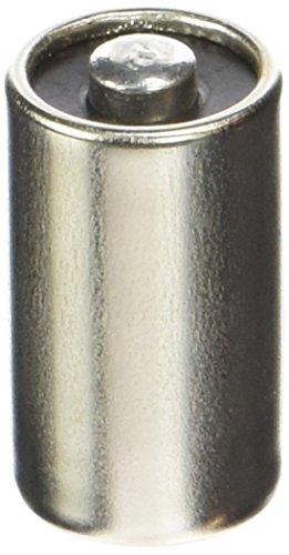 BOSCH Ignition Condenser 1237330037