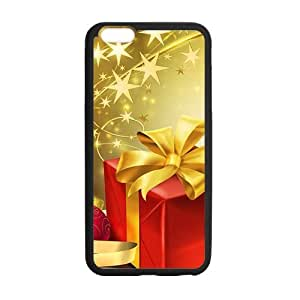 """Merry Christmas Christmas gift Phone Case for iPhone 6 plus 5.5"""""""