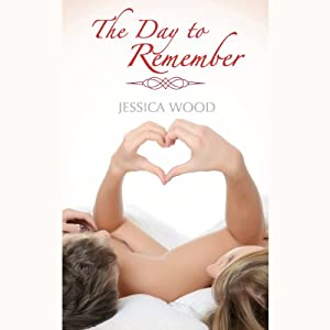 The Day to Remember Audiobook