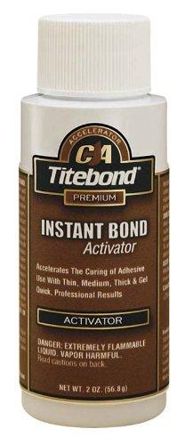 franklin-6311-titebond-instant-bond-wood-adhesive-activator-2-oz-bottle