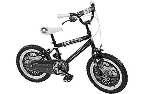 star wars fahrrad