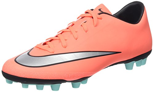 nike mercurial victory V AG-R mens football boots 717140 soc