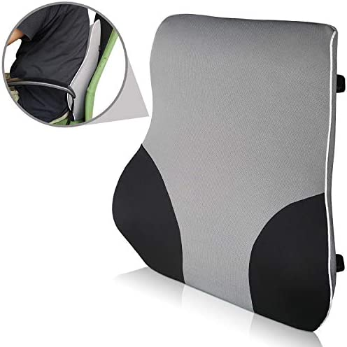 Viteps Support Cushion Special Ergonomic