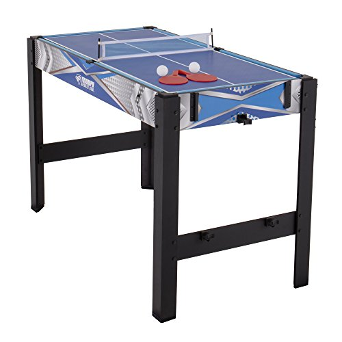 Triumph 13 In 1 Combo Game Table