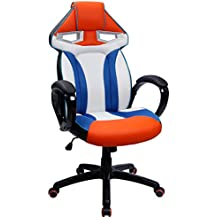 Wondrous Best Office Chairs Cheap Reviews On Flipboard By Reviewlevel Caraccident5 Cool Chair Designs And Ideas Caraccident5Info