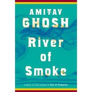 river-of-smoke
