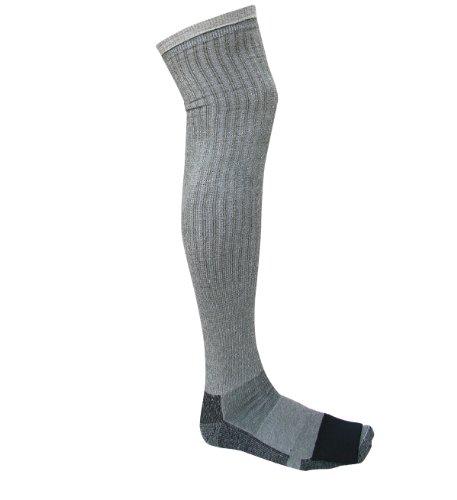Wader Socks - 6