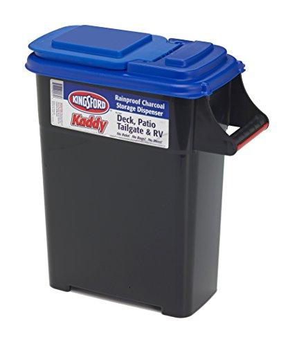 Compare Price Pellet Container On Statementsltd Com