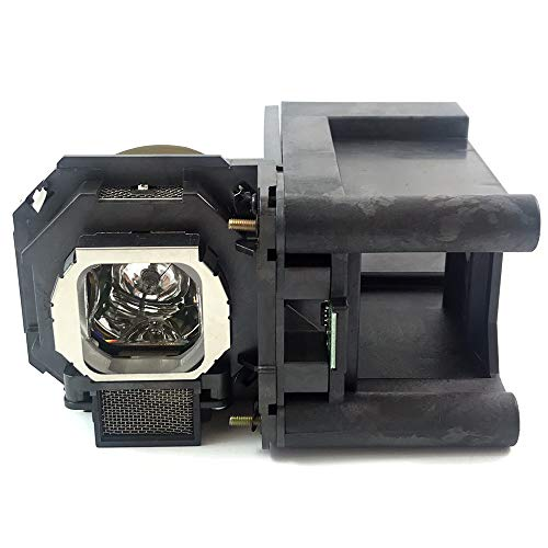 Panasonic ETLAF100A ET LAF100A - Projector Replacement lamp Unit - for PT FW430E, FW430EA, FW430U, FX400E, FX400EA, FX400U