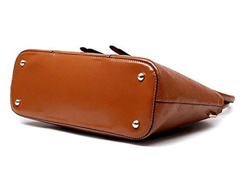 Keshi Pu Niedlich Damen Handtaschen, Hobo-Bags, Schultertaschen, Beutel, Beuteltaschen, Trend-Bags, Velours, Veloursleder, Wildleder, Tasche Rot