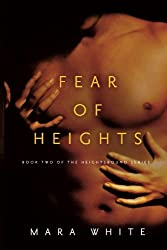 Fear of Heights: Book Two of the Heightsbound Series (Volume 2)