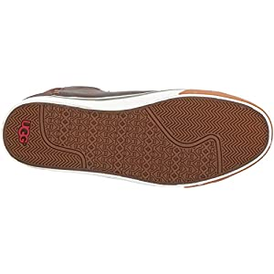 4cf38c0936f UGG Men's Hoyt Fashion Sneaker