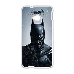 Generic Case Batman For HTC One M7 342A3W7697