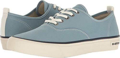 SeaVees Herren 06/64 Legend Sneaker Regatta Pazifisches Blau
