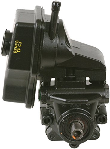 Cardone 20-59400 Remanufactured Domestic Power Steering ()