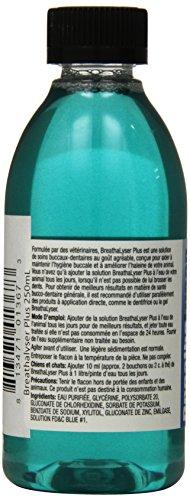 Ceva BreathaLyser Plus Water Additive, 250 mL by Ceva (Image #2)