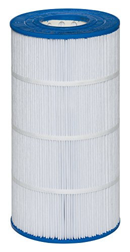 (Aladdin 19935SVP-8 Replacement Filter Cartridge for Hayward Xstream CC1000RE, CCX1000RE)