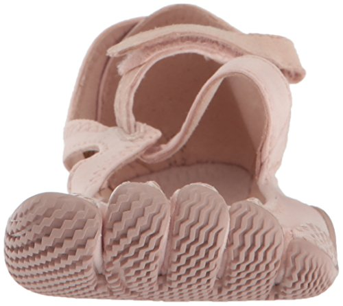 FiveFingers AW18 Vibram Soul Women's Chaussure Pink V 6gqgzvROn
