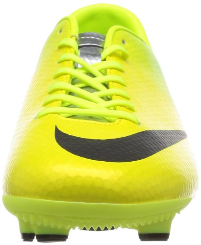 Nike Mercurial Victory 4 FG 555613380, Football Homme