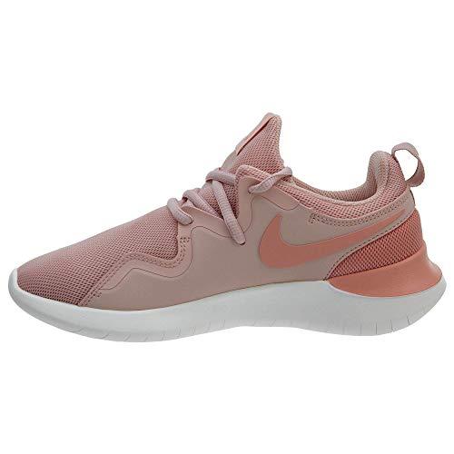 on sale a99b5 20a5c Nike Lunartessen, Scarpe da Ginnastica Basse Donna: Amazon.it: Scarpe e  borse