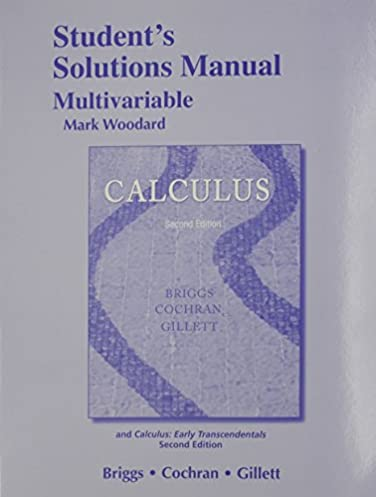 Calculus Early Transcendentals 7th Pdf