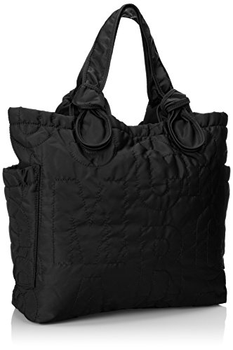 cdacd4010444 Marc by Marc Jacobs Pretty Nylon Medium Tote Tote Black One Size