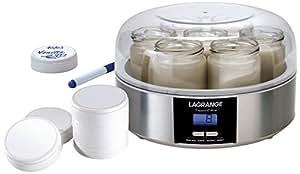 LAGRANGE Yogurtera 439101