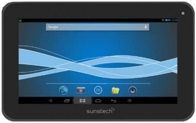 Sunstech Tab77 - Tablet de 7
