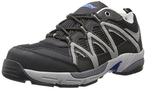 Blundstone Men's 791 Lace-Up Safety Boot,Black,13 UK/14 M US