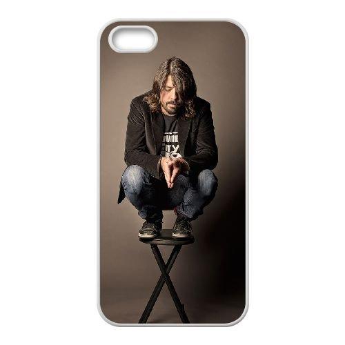 F F 002 coque iPhone 4 4S Housse Blanc téléphone portable couverture de cas coque EOKXLLNCD15334