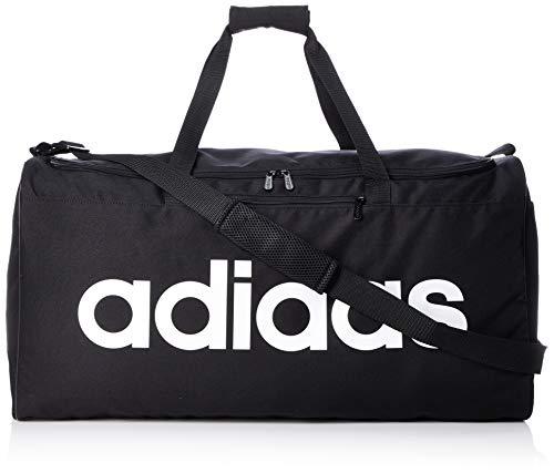 adidas Sport Herren LIN CORE DUF L DT4824 schwarz 485123