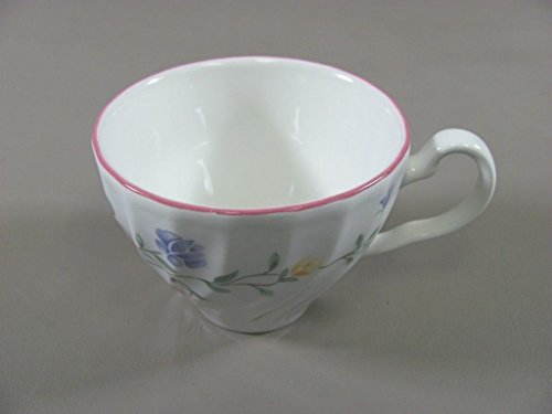 Summer Chintz - Reduced! Johnson Brothers SUMMER CHINTZ Made in England Tea Cup(s) Only