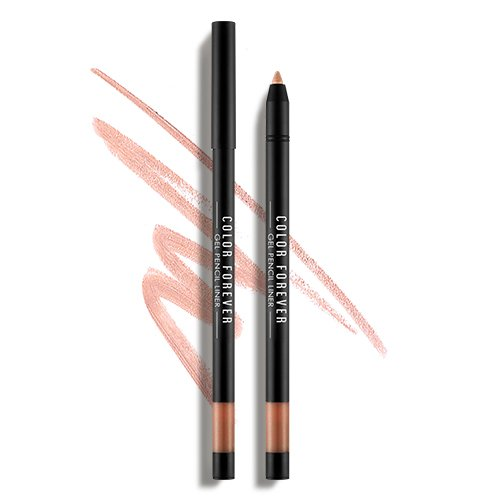 APIEU-Color-Forever-Gel-Pencil-Liner-05g