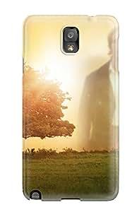 Viktoria Metzner's Shop Fashion Case Cover For Galaxy Note 3(pride And Prejudice)