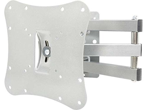 furniture slide out swivel mount - 7