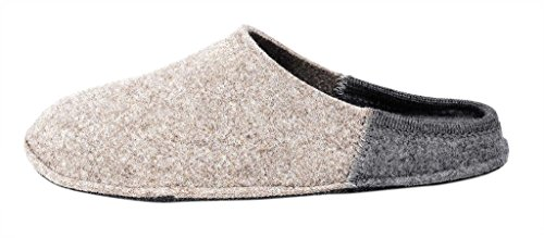 Le Le Mules Clare Clare Femme Mules x55Erw