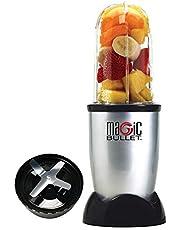 Nutribullet - Glasmixer, compact met hoge snelheid, voor groenten en fruit