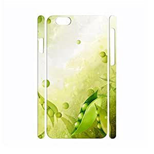 QCGQnHG5153CGlsg Fashionable Diy For Iphone 6 Case Cover CaD Origami