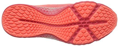 New Balance Zapatillas WX822BF Melocotón EU 43 (UK 9)