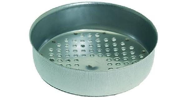 expobar ducha Protector de aprox. 60 mm de diámetro para cafetera ...