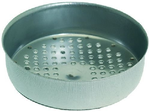 expobar ducha Protector de aprox. 60 mm de diámetro para ...