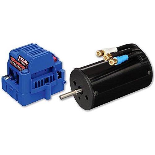 Velineon Brushless Power System - 5
