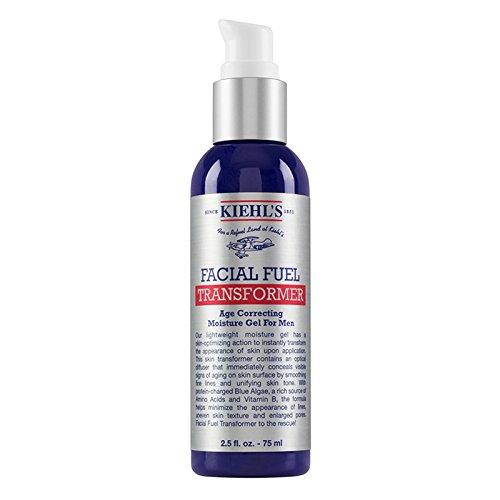Kiehl's, Maquillaje corrector - 75 ml. Kiehl' s 3605975083286