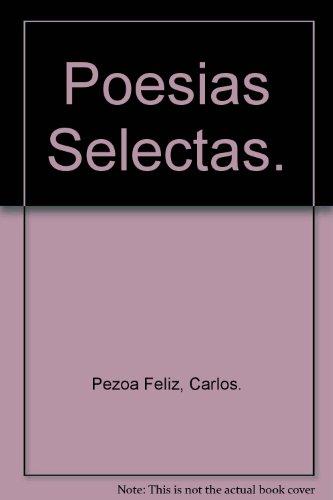 Poesias Selectas.