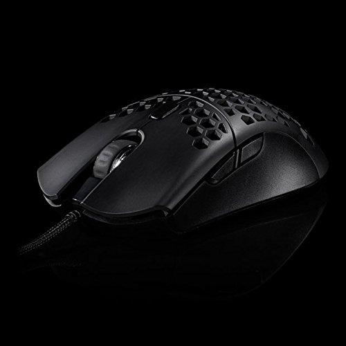 Amazon com: Ultralight Pro - Black: Computers & Accessories