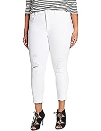 Amazon.com: Seven7 - Jeans / Clothing: Clothing, Shoes & Jewelry