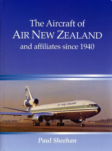 the-aircraft-of-air-new-zealand-and-affiliates-since-1940