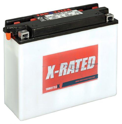 16Al A2 Battery - 2